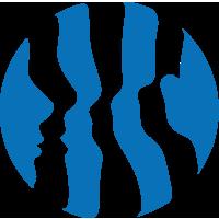 Логотип компании «Спутники»