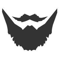 Логотип компании «Borodutch Studio»