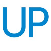 Логотип компании «ConnectUp»