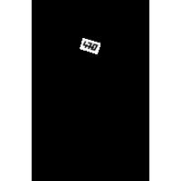 Логотип компании «J Class»