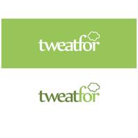 Логотип компании «Simple Internet Solution»