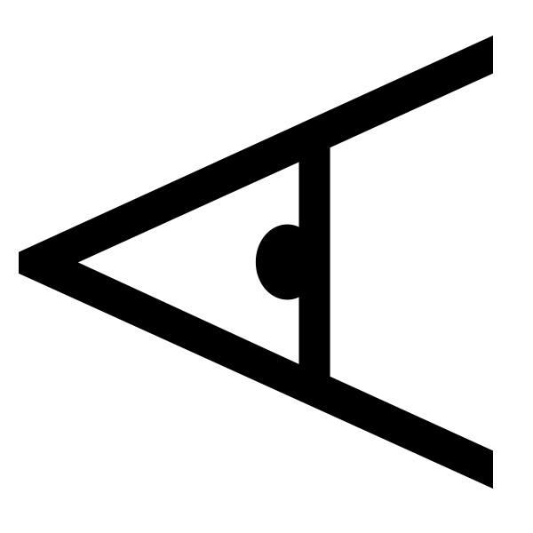 Логотип компании «ТеатрALL»