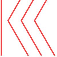 Логотип компании «КСК Групп»