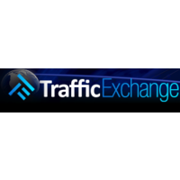Логотип компании «Traffic Exchange»