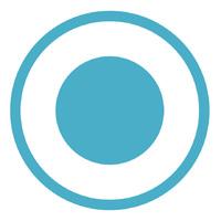 Логотип компании «ONDOC»