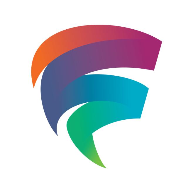 Логотип компании «Smart WiFi LLC»