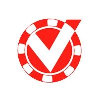 Логотип компании «OutcomeBet.BIZ»