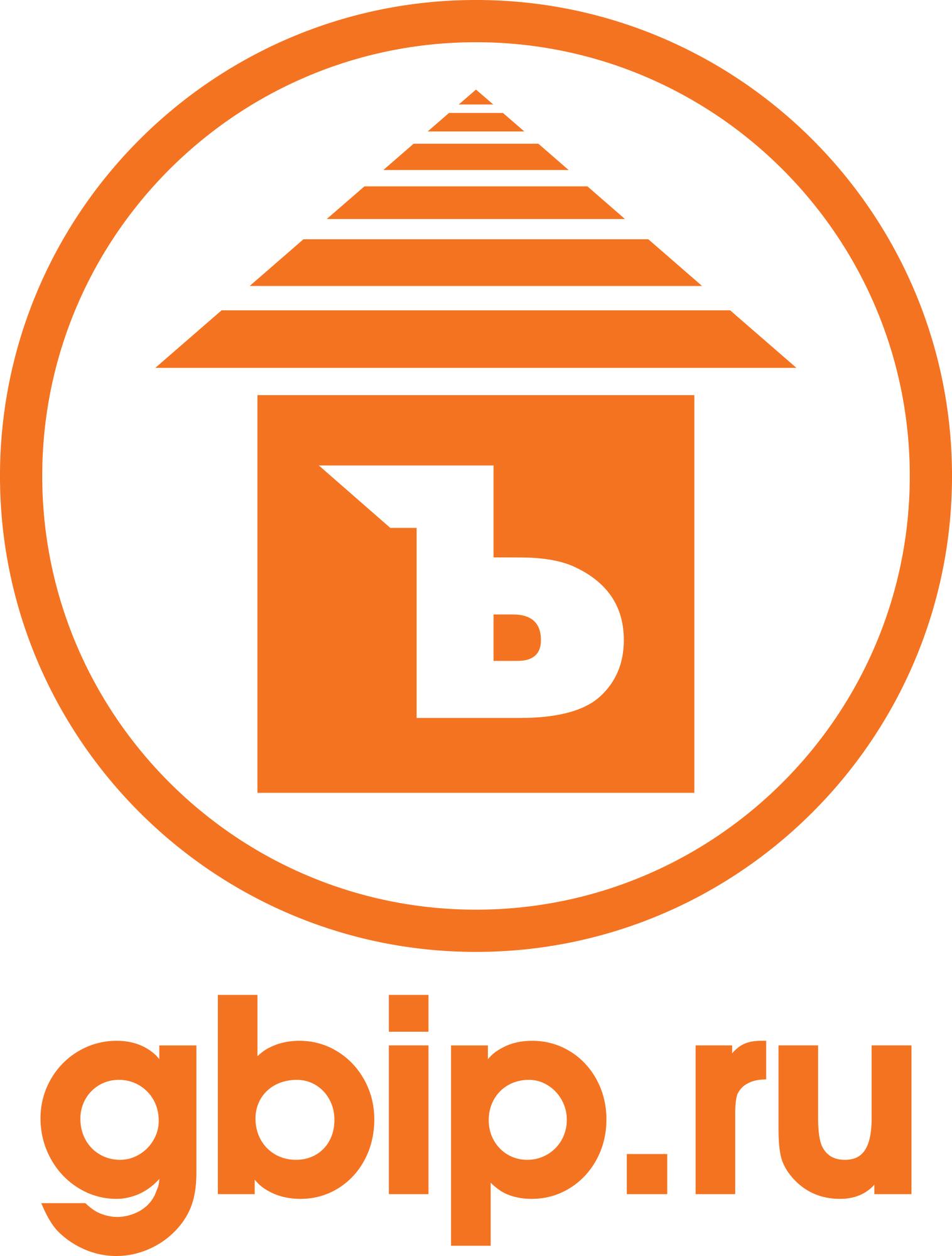Логотип компании «Ивановъ и партнеры»