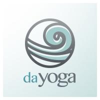 Логотип компании «daYoga LLC»