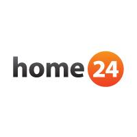 Логотип компании «Home24 GmbH»