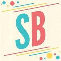 Логотип компании «SocialBet»