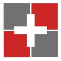 Логотип компании «Arrowlight Capital LLC»