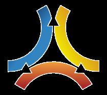 Логотип компании «Process Insight»
