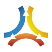 Логотип компании «Finbudget»
