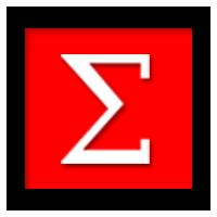 Логотип компании «Evolution Codes LTD»
