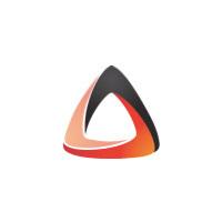 Логотип компании «RG3 Development»