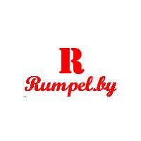 Логотип компании «Rumpel.by»