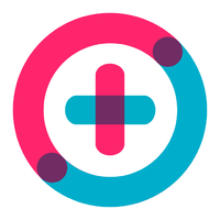 Логотип компании «DocDoc»