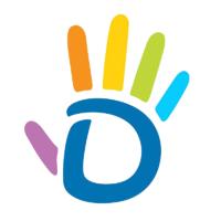 Логотип компании «Дневник.ру»