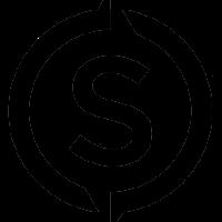 Логотип компании «Simplenight»
