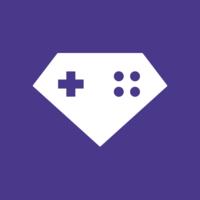 Логотип компании «Kickback»