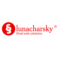 Lunacharsky