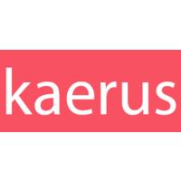 Логотип компании «Kaerus»