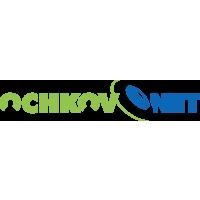 Логотип компании «Контент Маркет»