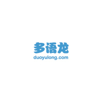 Логотип компании «DUOYULONG»