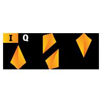 Логотип компании «Группа ТИМ»