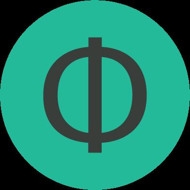 Логотип компании «ФармХаб»
