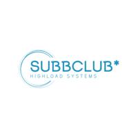 Subbclub