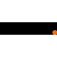 Логотип компании «Neemble»