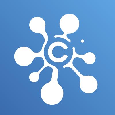Логотип компании «Cerebro»