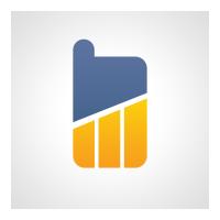 Логотип компании «MT Group»