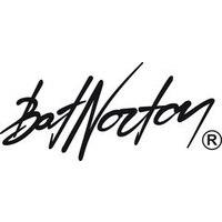 Логотип компании ««Бат Нортон»»