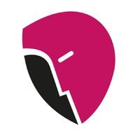 Логотип компании «APOLLOPHONE»
