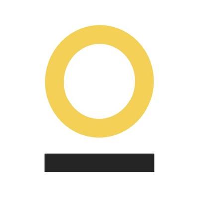 Логотип компании «Монетизация»