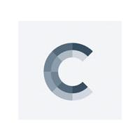 Логотип компании «Контраст-Авеню»