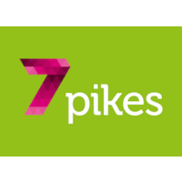 7Pikes