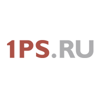 Логотип компании «ООО ВИНС»