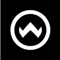 Логотип компании «IWILL»