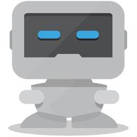 Логотип компании «DataRobot»