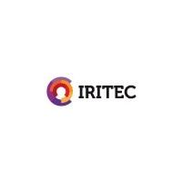 Логотип компании «IRITEC»