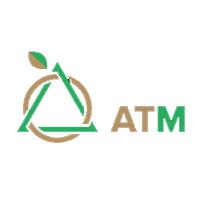 Логотип компании «ATManagement Group»