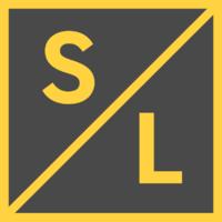Логотип компании «Source[Lab]»