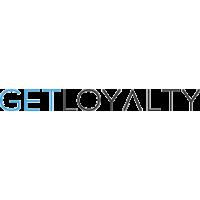 Логотип компании «Getloyalty»