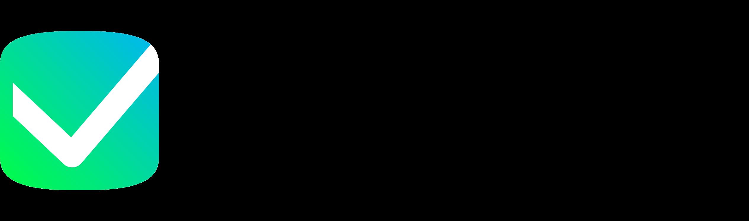 Логотип компании «Workzilla»