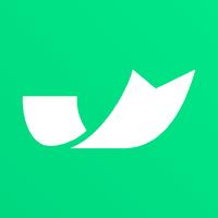 Логотип компании «Тейсти»