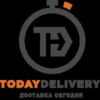 "Логотип компании «ООО ""Компания ТД""»"